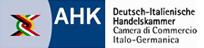 Ihre Fachanwaltskanzlei für Handelsrecht in Thüringen