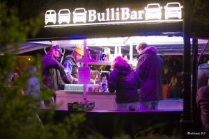 Bulli-Bar01